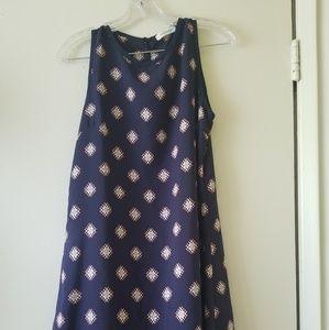 💛 Annianna Dress